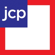 J.C. Penney Square deal