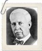 J.C. Penney Founder